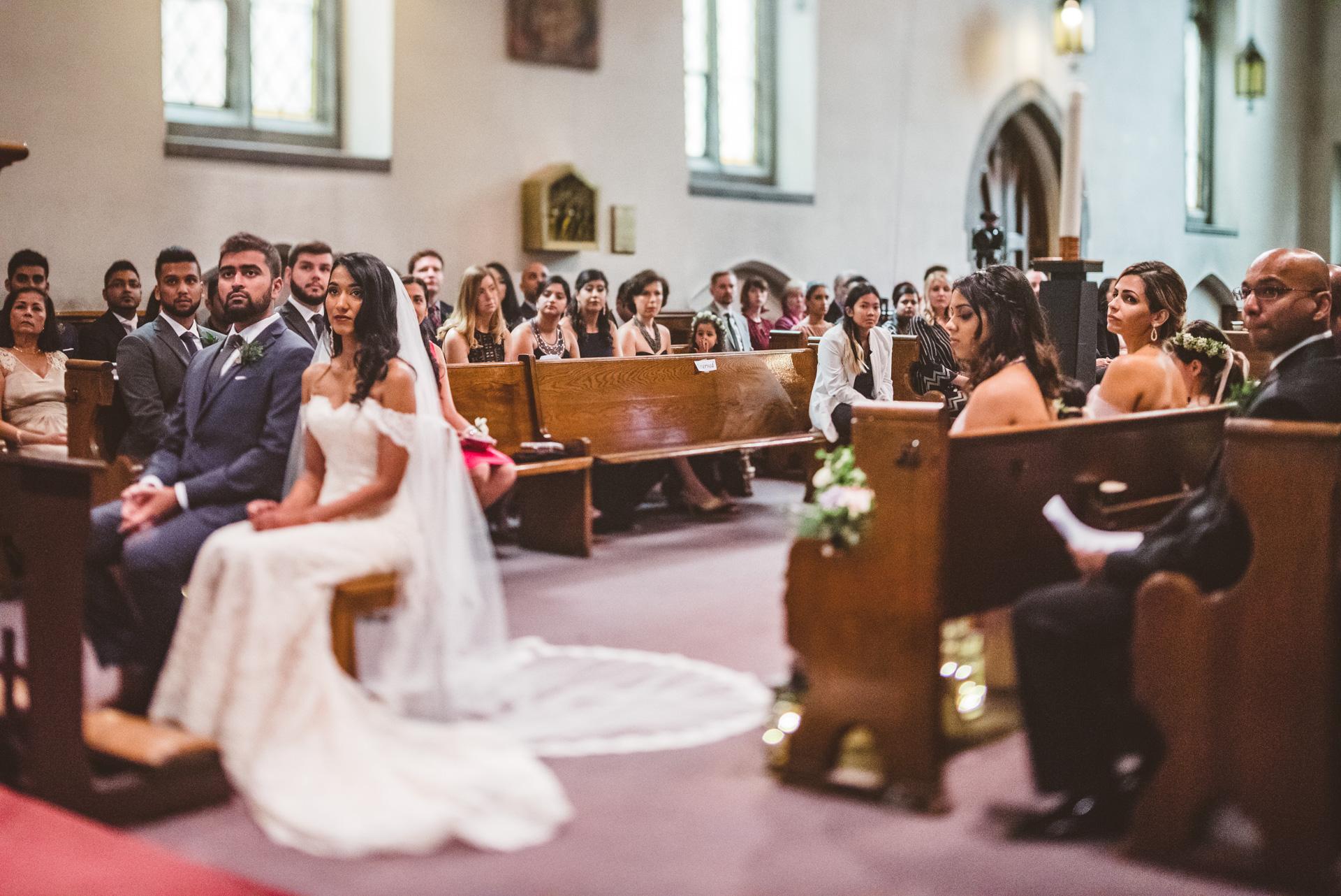 liberty-grand-wedding-toronto-31
