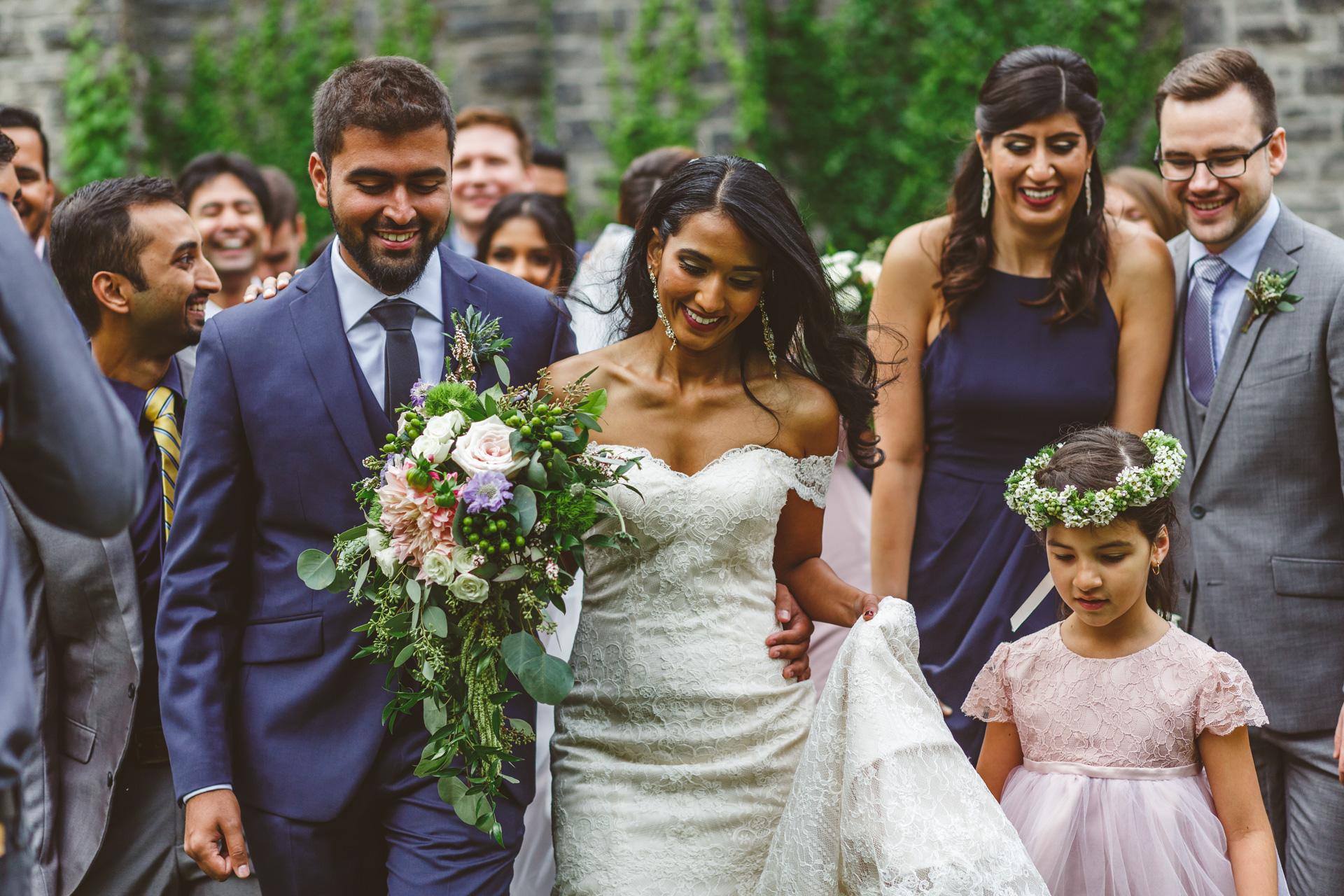 liberty-grand-wedding-toronto-50