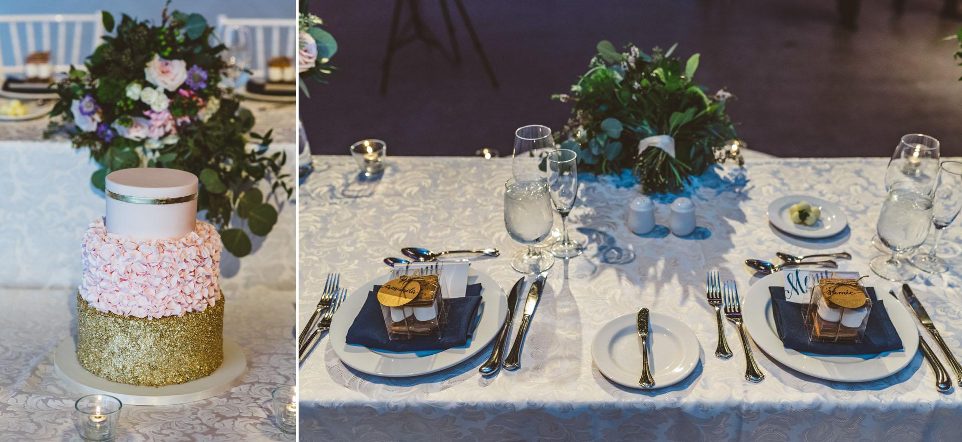 liberty-grand-wedding-toronto-63
