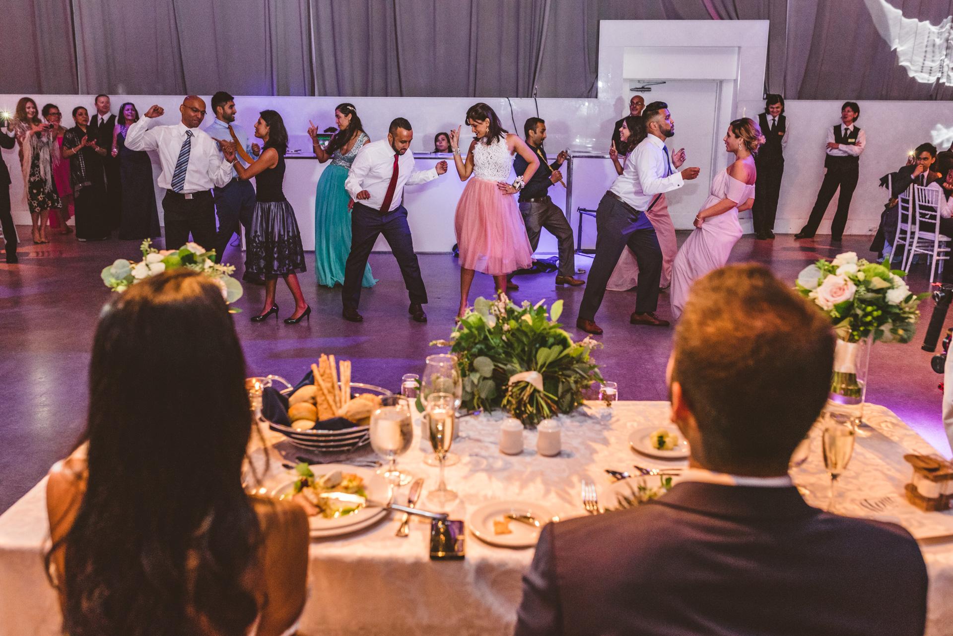 liberty-grand-wedding-toronto-72