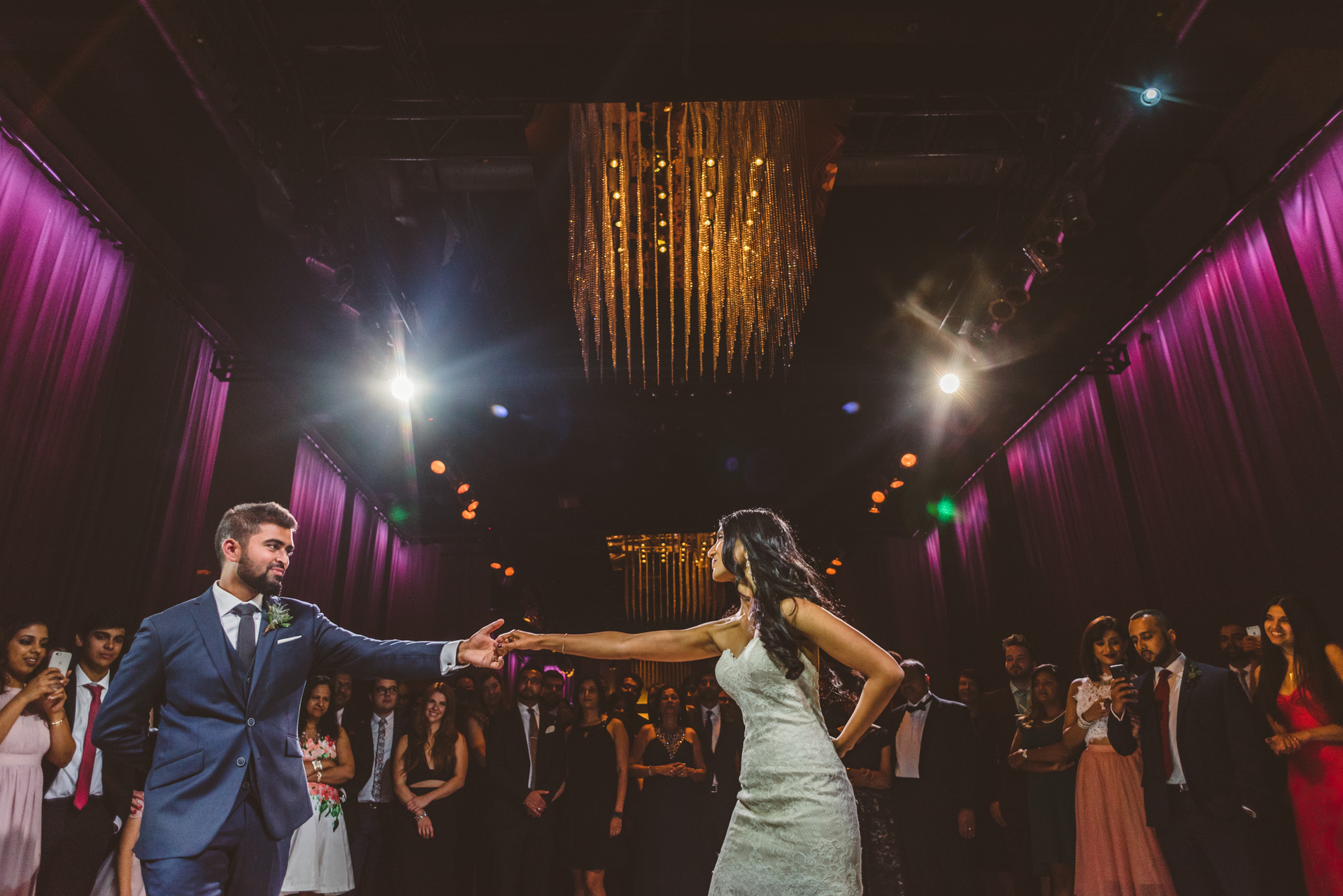 liberty-grand-wedding-toronto-79