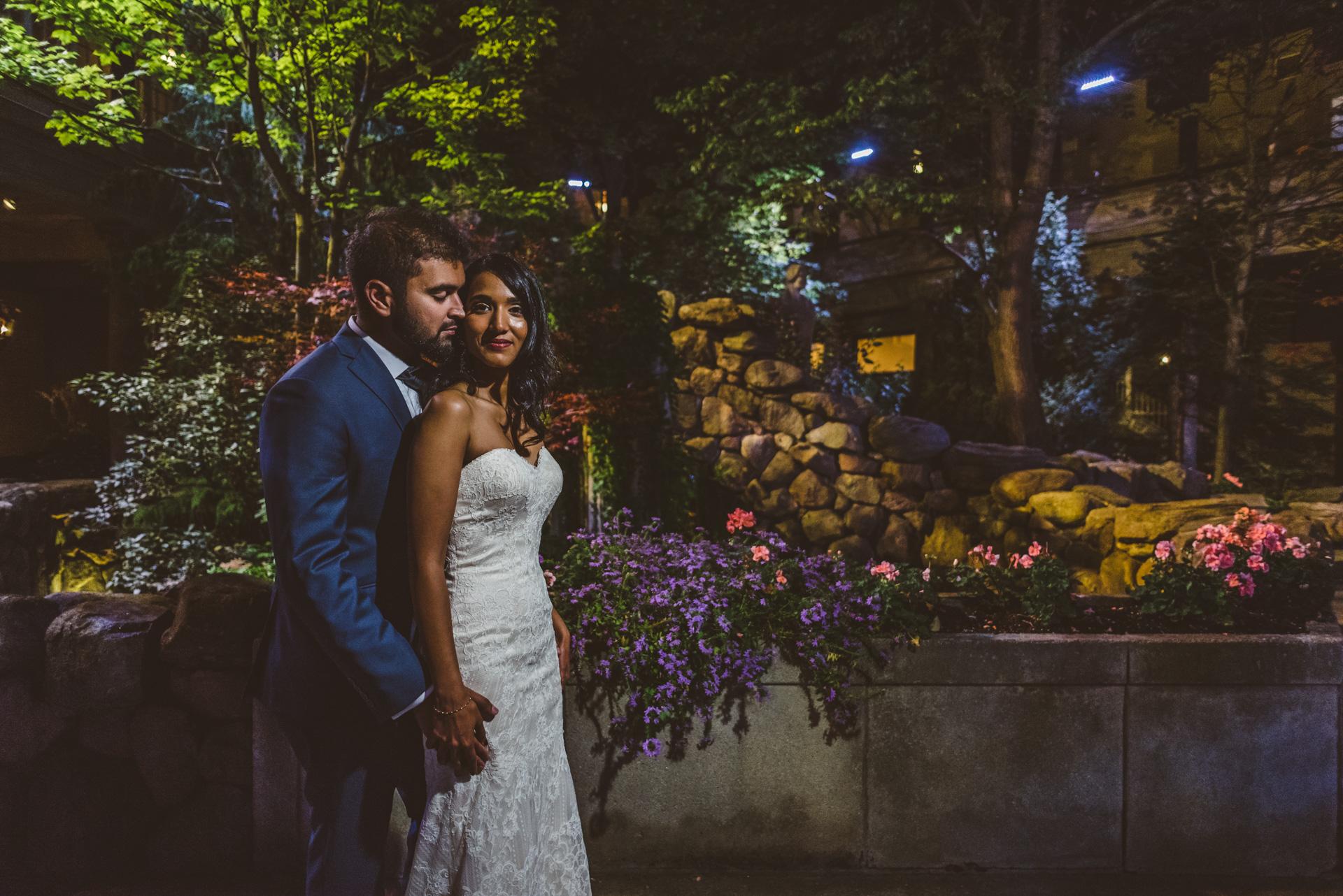 liberty-grand-wedding-toronto-98